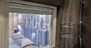 Shower-window-bedroom