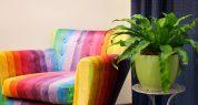 rainbow-couch